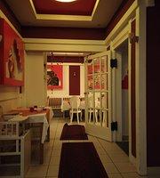 Roshni`s Palace