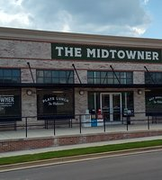 The Midtowner