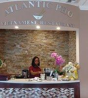 Atlantic Pho