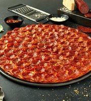 Donatos Pizzeria