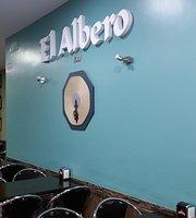 Cafe Bar El Albero