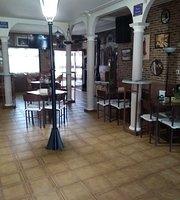 Bar La Capital