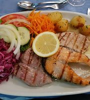Augusto's Sports Bar & Restaurante