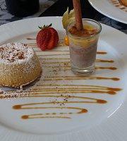 Restaurante Casa Chef Victor