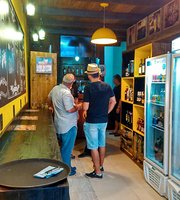 Praia Grill & Beer