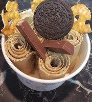 Mr. Cool Ice Cream