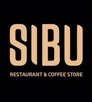 ‪Sibu Restaurant & Coffee Store‬