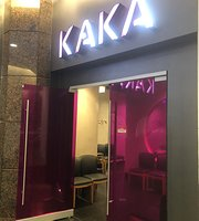 KAKA All You Can Eat