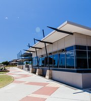Portofinos Restaurant, Cafe & Function Venue