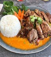 Anh&Em Vietnamese Kitchen