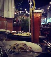 Kadar Khan's Sheesha Kitchen and Bar