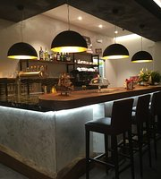 Restaurant Bistro Morettine