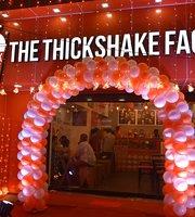 The Thickshake Factory