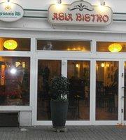 Asia Bistro Krefeld-Uerdingen
