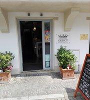 Caffetteria Orrico