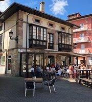 Cafe Vinilo