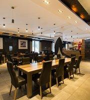 Villa Winterpol Bistro & Grill Bar