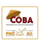 Pho Co Ba Restaurant