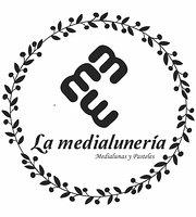 La Medialuneria
