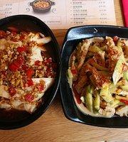 Noodle&Pot
