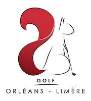 L'Etiquette - Restaurant du Golf de Limere