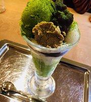 Tonbo T Cafe