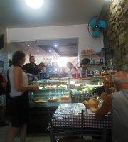 Restaurante Cariocao