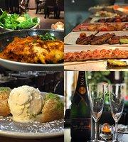 Kayra Restaurant