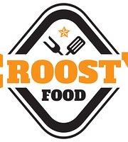 CroostY Food