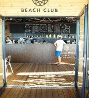 Beach Club Gwiazda Morza