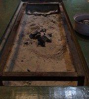 Sumiyaki Dining Yamaoyaji