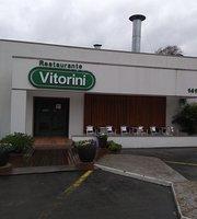 Restaurante Vitorini