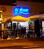 Oceano Bar Cafeteria