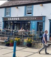 Harbwr Bar & Kitchen