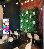 Blockcafe
