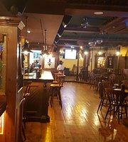 Colorado Beer & Drink's