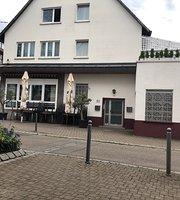 Eiscafe und Restaurant Aurelia