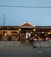 Anemomylos Taverna