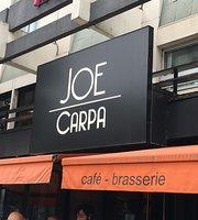 Joe Carpa