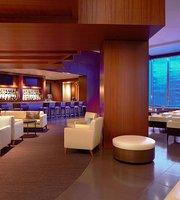 024 Lounge