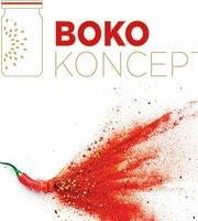 Boko Koncept