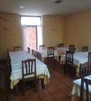 Restaurante Silva