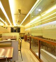 Tiranga Restaurant