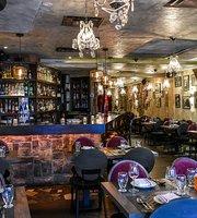 La Vecchia Restaurant