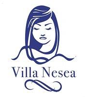 Villa Nesea