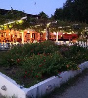 Stamelos Taverna