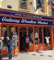 fa7bae3a9 THE BEST Shopping in Galway - TripAdvisor