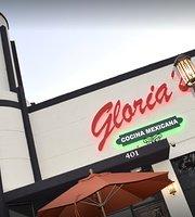 Gloria's Cocina Mexicana