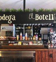 Bodega El Botellin
