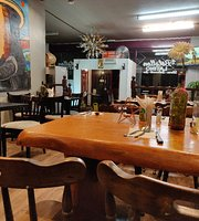 Bongo Bar & Restaurant